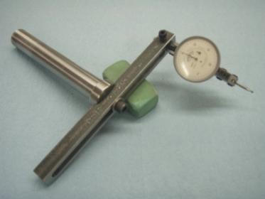 machine alignment tools