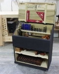 Dutch Tool Chest