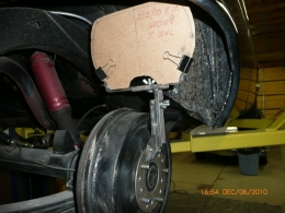 Homemade Tire Fitment Tool Homemadetools Net