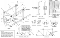 Snowmobile Lift Plans