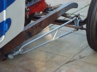 Homemade Coil Spring Compressor Homemadetools Net