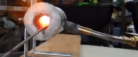 Soup Can Forge