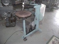 Power Hammer from Box Stitcher