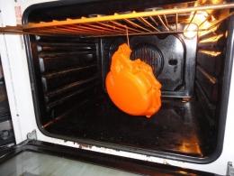 Homemade Powder Coating Oven Homemadetools Net
