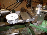 Homemade Milling Machine Homemadetools Net