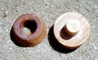 Belling and Flanging Dies