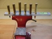 Case Neck Gauge