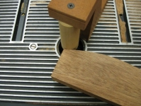 Inlay Jig