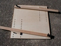 Clamping Jig
