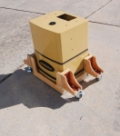 Universal Power Tool Dolly