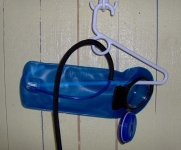 Hydration Bladder Dryer
