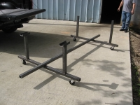 Autobody Dolly