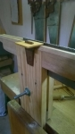 Dovetail Maker
