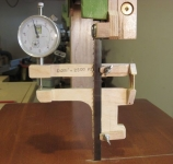 Tension Gauge