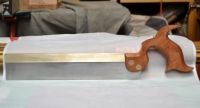 Dovetail Saw